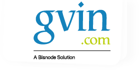 gvin-na-spletu-logo