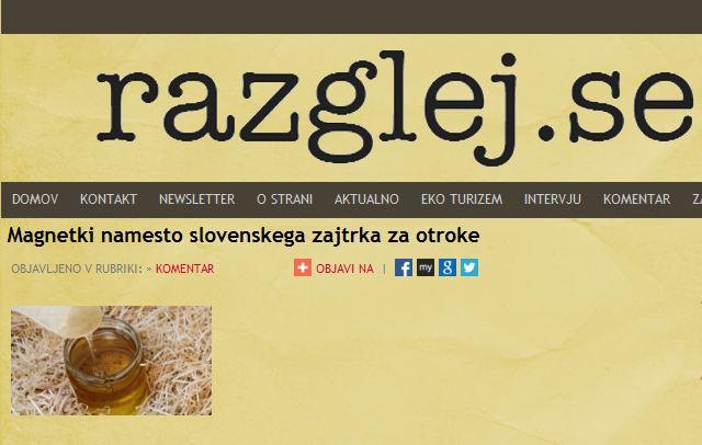 magnetki-namesto-slovenskega-zajtrka