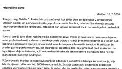Zavarovalnica-Maribor