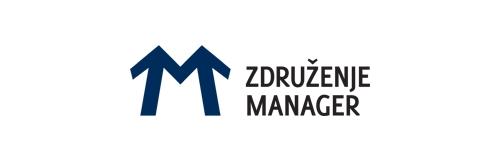 združenje-manager
